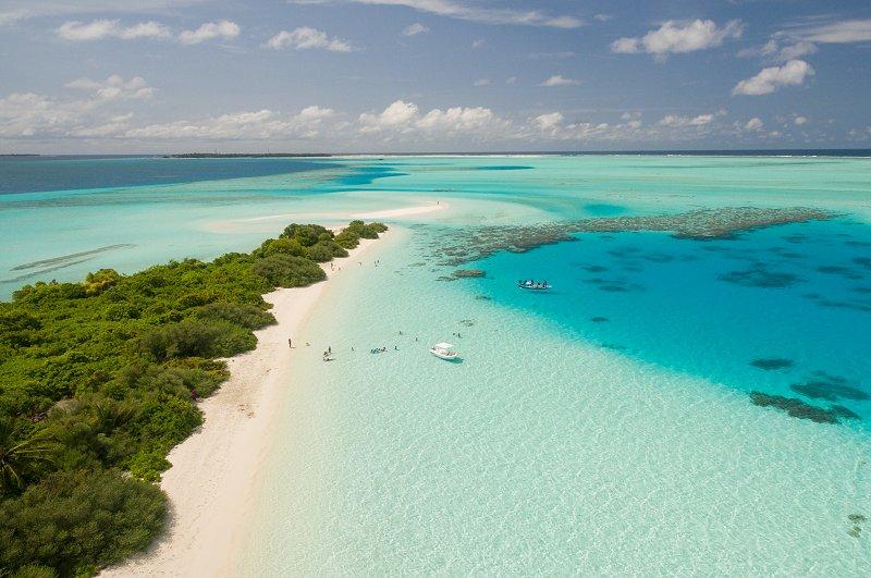 Nassua Bahamas